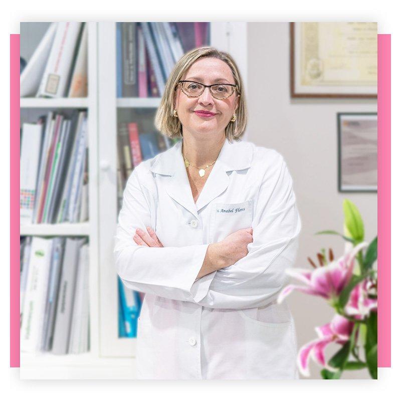 dra-anabel-flores-clinica-medicoestetica
