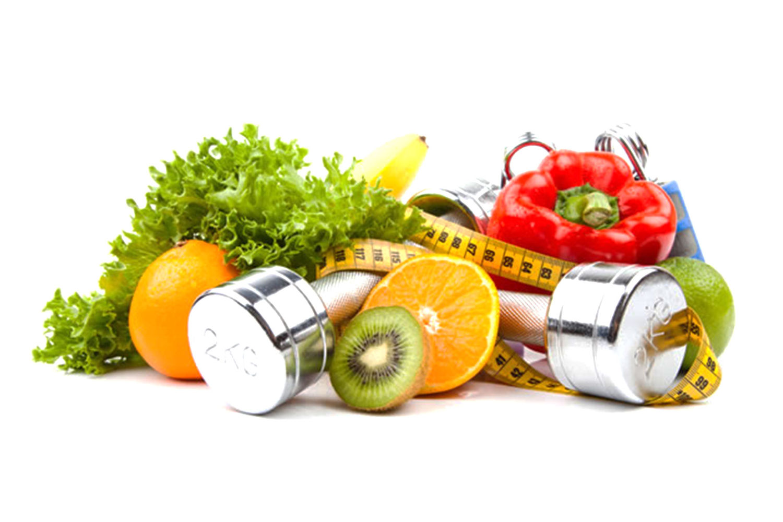 Como bajar de peso nutricionalmenteo