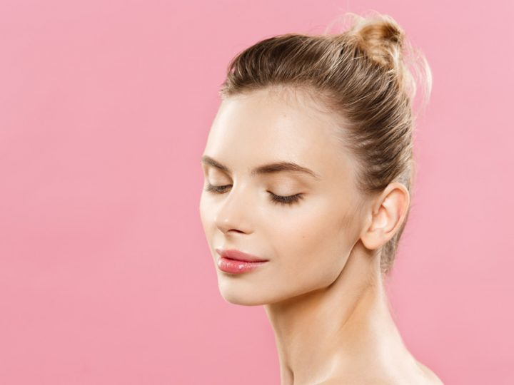 4 consejos básicos para preparar la piel del rostro para el verano