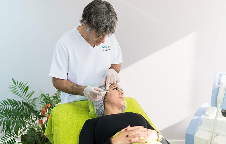 Promoción exclusiva de Botox ¡Solo el 20 de febrero!