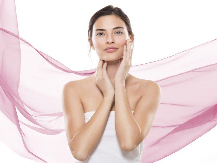 ZO Skin Health y ZO Medical: entra en el círculo de la piel sana